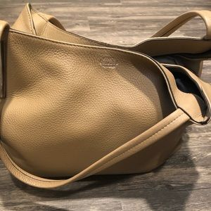 Purse purchased for $150. In great condition.